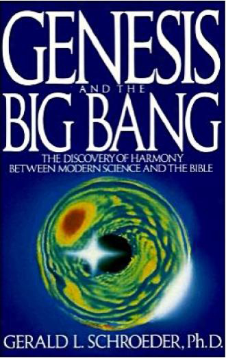 a review of the book of genesis This genesis bible study covers the first 11 chapters of the book of genesis (from creation to abram) and features daily online study questions designed for small.