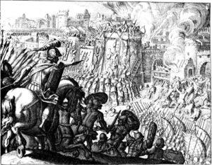 Babylonians_Siege_of_Jerusalem