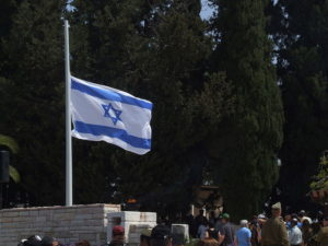 Israeli_flag_at_half_staff
